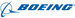 Boeing Company ~ Helena