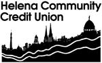 Intrepid Credit Union