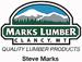Marks Lumber