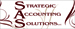 Strategic Accounting Solutions, LLC