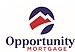 Opportunity Mortgage