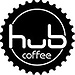 Hub Coffee