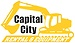 Capital City Rental & Equipment