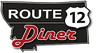 Route 12 Diner