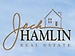 Ray Fuller @ Jack Hamlin Real Estate