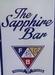 The Sapphire Bar