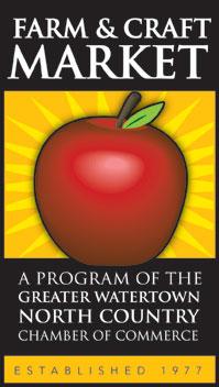 Gallery Image farm-market-logo.jpg