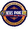 WWNY 7News/WNYF FOX28