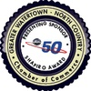 WWTI ABC 50/The North Country's CW