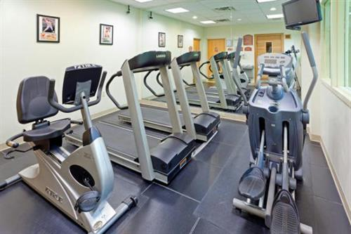 Gallery Image ATRAA-HEXS-Watertown%20NY-fitness-2_preview.jpg
