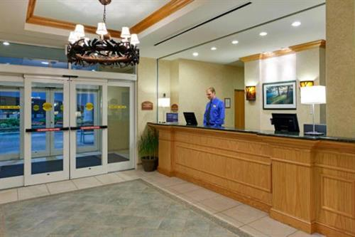 Gallery Image ATRAA-HEXS-Watertown%20NY-lobby-2_preview.jpg