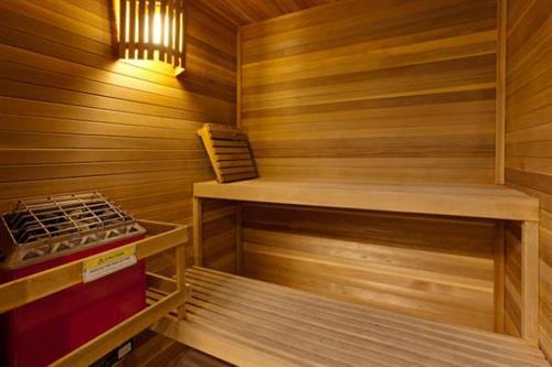Gallery Image ATRAA-HEXS-Watertown%20NY-sauna_preview.jpg