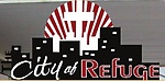 City of Refuge Christian Church of NNY
