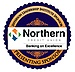Northern Credit Union
