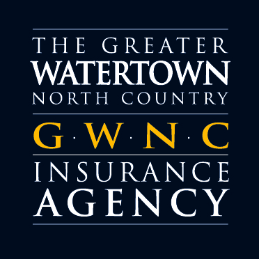 Greater Watertown Insurance Services Agency