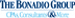 Bonadio & Co., LLP