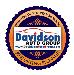 Davidson Chevrolet- Cadillac- Buick- GMC