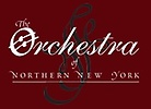 Orchestra of Northern New York
