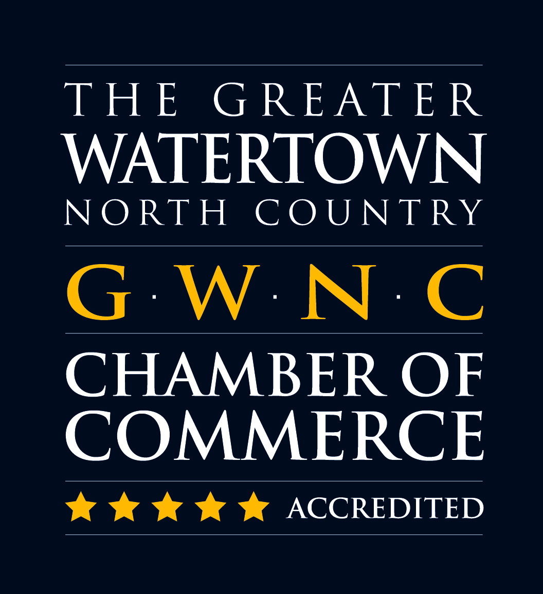 Greater Watertown-North Country Chamber of Commerce