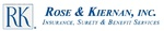 Rose & Kiernan, Inc.