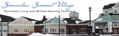 Samaritan Summit Village