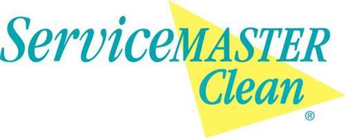 Gallery Image sm-clean-logo.jpg