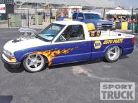 Gallery Image 0901st_21_z_goodguys_napa_southern_nationals_truck_show_napa_auto_parts_truck.jpg
