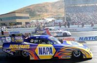 Gallery Image Ron-Capps-in-his-NAPA-Auto-Parts-Dodge-Charger-Funny-Car-AutoImagery.com_.jpg