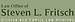 Law Offices of Steven L. Fritsch