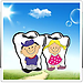 Childrens Primary Dental
