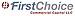 First Choice Commercial Capital, LLC