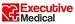 Executive Medical