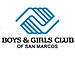 Boys & Girls Club of San Marcos