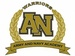 Army & Navy Academy