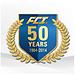 Fluid Components International, LLC