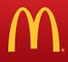 McDonald's #23315