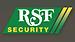 Rancho Santa Fe Security Systems, Inc.