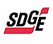 SDGE San Diego Gas & Electric
