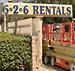 Six To Six Equipment Rental