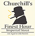 Churchill's Pub and Grille
