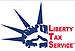 Eco Benefits Planning Liberty Tax Service