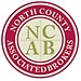 North County Associated Brokers