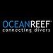 Ocean REEF Inc.