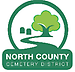North County Cemetery District