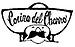 Cocina Del Charro Mexican Restaurants