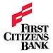 First Citizens Bank & Trust