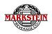 Markstein Beverage Company