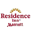 Residence Inn by Marriott San Diego, San Marcos