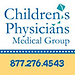Children's Physicians Medical Group, Pediatric Experts