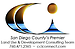 CCI Consultants Collaborative Inc.